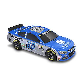 Nikko 1:16 Scale Racing Chevrolet Nationwide