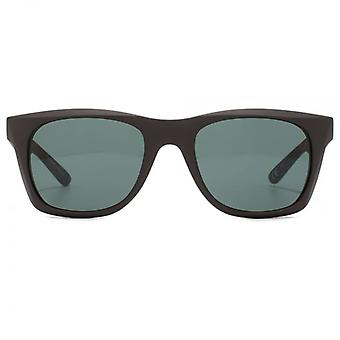 Italia Independent 0925 Sunglasses In Brown