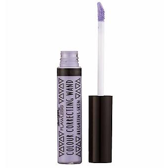 Barry M Colour Correcting Wands - Purple