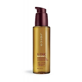 Joico Joico K-Pak Color Therapy Restorative Styling Oil