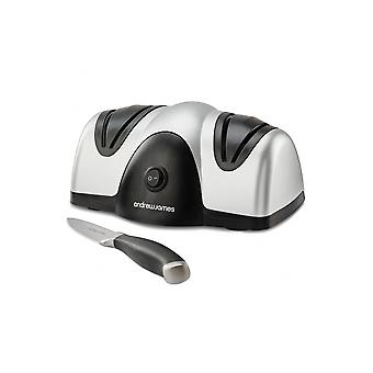 Andrew James Knife Sharpener