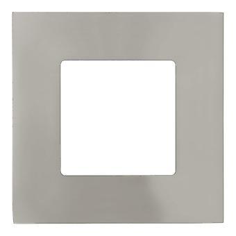 Eglo FUEVA Wall / Ceiling Down Light