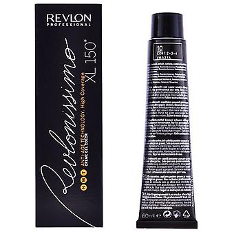 Revlon High Coverage 10 (Woman , Hair Care , Hair dyes , Hair Dyes)