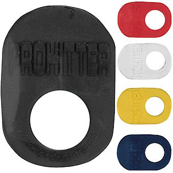 ProHitter Baseball and Softball Batting Grip Training Aid