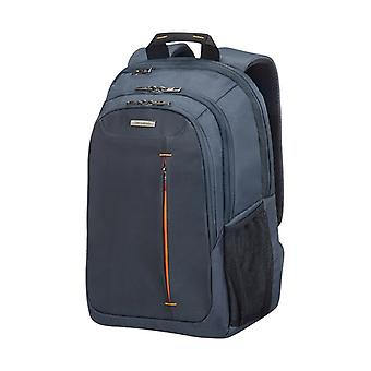 SAMSONITE morral GUARDIT 14-16