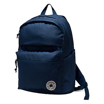 Converse Chuck 1.0 Pack Backpack - Navy