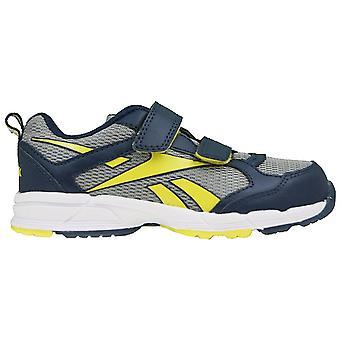 Reebok Almotio 20 2V M47179 universal verão crianças sapatos