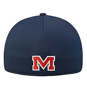 Ole Miss Rebels NCAA TOW