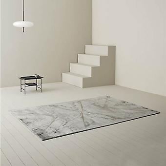 Rugs -Linie Shimo - Silver