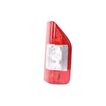 Right Tail Lamp for Mercedes SPRINTER 2-t Bus 2003-2006