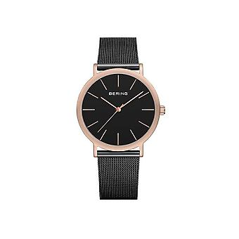 Bering Unisex Watch classic collection 13436-166