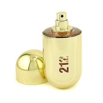 Carolina Herrera 212 VIP Eau De Parfum Spray 50ml / 1. 7 oz