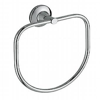 Ascot Gedy anello di tovagliolo 2770-13