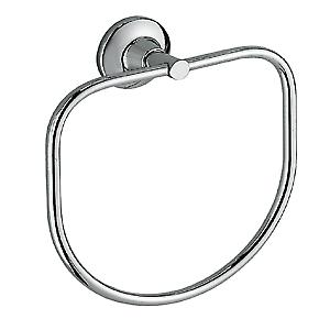 Gedy Ascot Towel Ring 2770-13