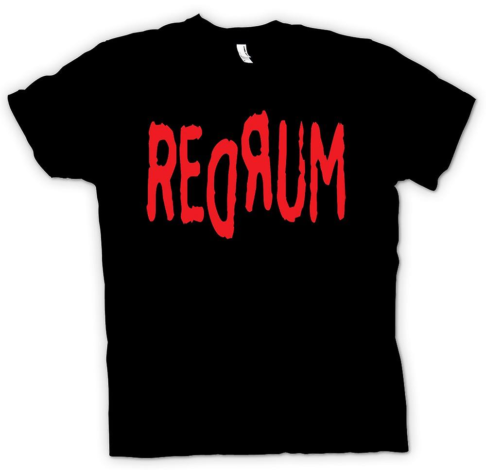 Funny - rhum - Womens T-shirt