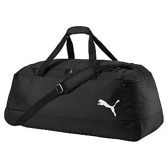 PUMA Pro Training II tränings väska
