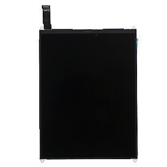 Replacement For iPad Mini 2 - iPad Mini 3 - LCD Screen | iParts4u