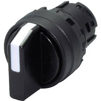 Idec YW1S-32 Black