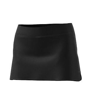 Adidas Uncontrol Climachill skirt black BK0730
