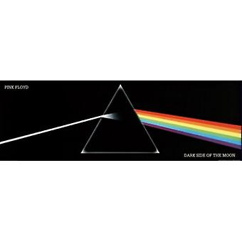 Pink Floyd - Dark Side of the Moon Poster Print