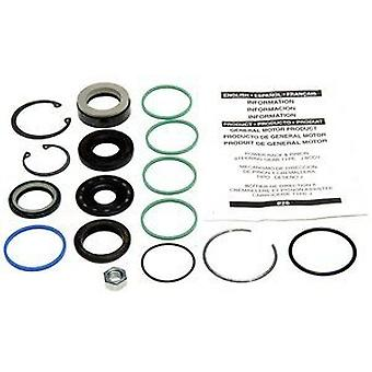 Gates 349020 Steering Gear Seal Kit