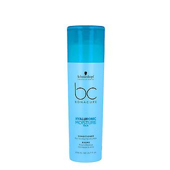 Schwarzkopf BC HMK Conditioner 200ml