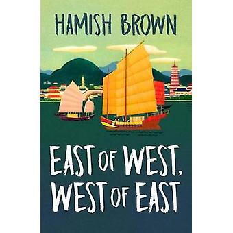 East of West - West of East by East of West - West of East - 97819122