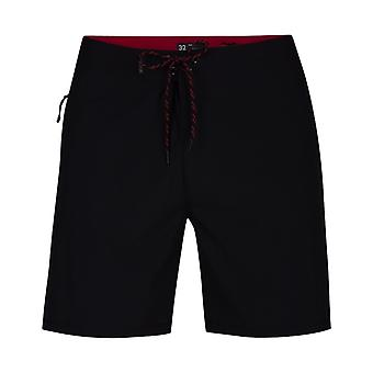 Hurley Phantom JJF 5.0 18' Technical Boardshorts