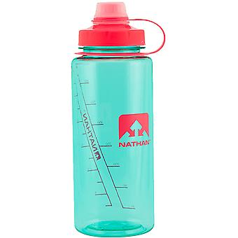 Nathan Blue Light 2017 Littleshot - 750ml Drinks Bottle