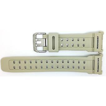 Casio G-9000-8v Watch Strap 10237944