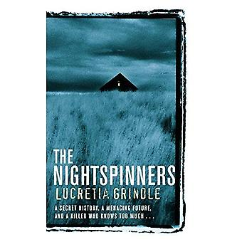 Nightspinners