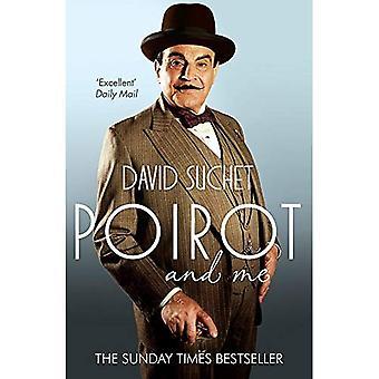 Poirot och mig