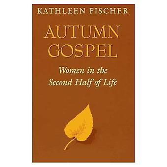 Autumn Gospel (Integration Books) [Illustrated]