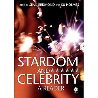 Gwiazdy i Celebryci: czytnik