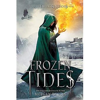 Frozen Tides (Falling Kingdoms)