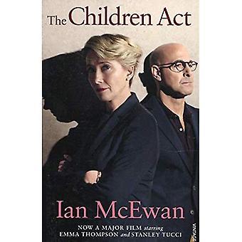 La ley de los niños