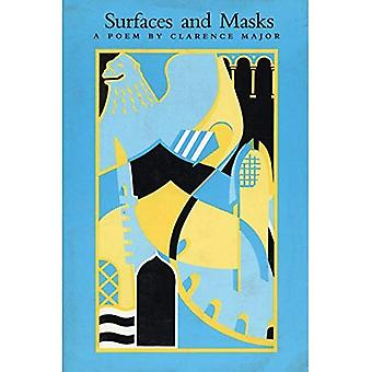 Surfaces and Masks