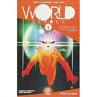 Welt-Leser Vol. 1