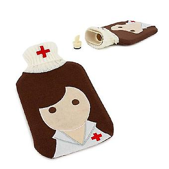 إبريق ممرضة بلادي