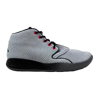 Nike Air Jordan Eclipse Chukka GG Wolf Grey/Black-Cool Grey 881457-015-basisschool