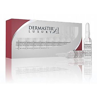 Fiale Dermastir Luxury - vitamina E