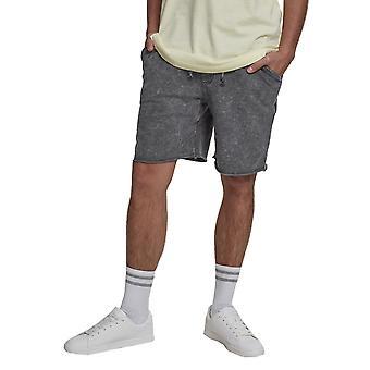 Urban Classics Men's Shorts Vintage Terry