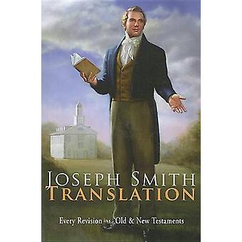 Joseph Smith by Joseph Smith - 9781566846332 Book