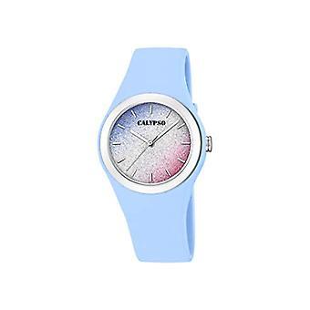 Calypso Clock Woman ref. K5754/4