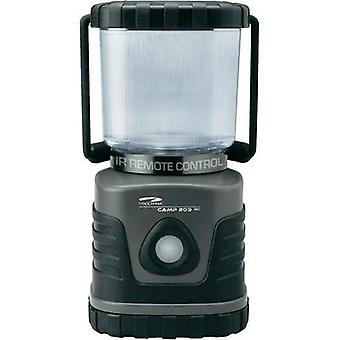 LED Camping lantern LiteXpress Camp 203 battery-powered 1765 g Grey LXL906106RC