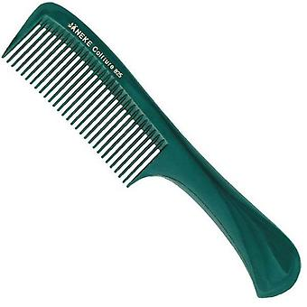 Janeke Peine 825 Escarpidor (Woman , Hair Care , Combs and brushes , Combs)