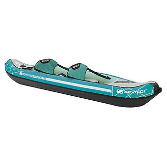 Sevylor Kayak Madison Premium (2 P) (Garden , Games , Sports)