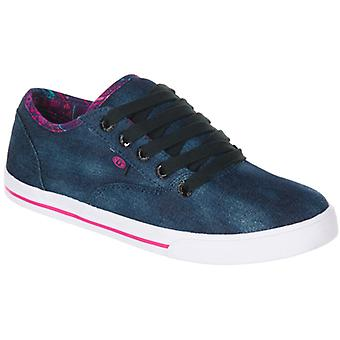 Marcy Trainers