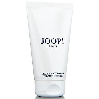 Joop! Le Bain - 150 ml - Bodylotion