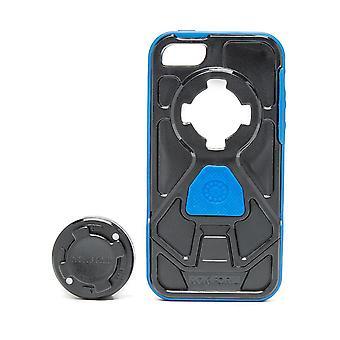 ROKFORM iPhone 5 kan monteres på sag